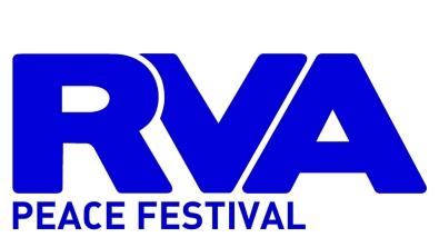 !RVA PF logo solidblue